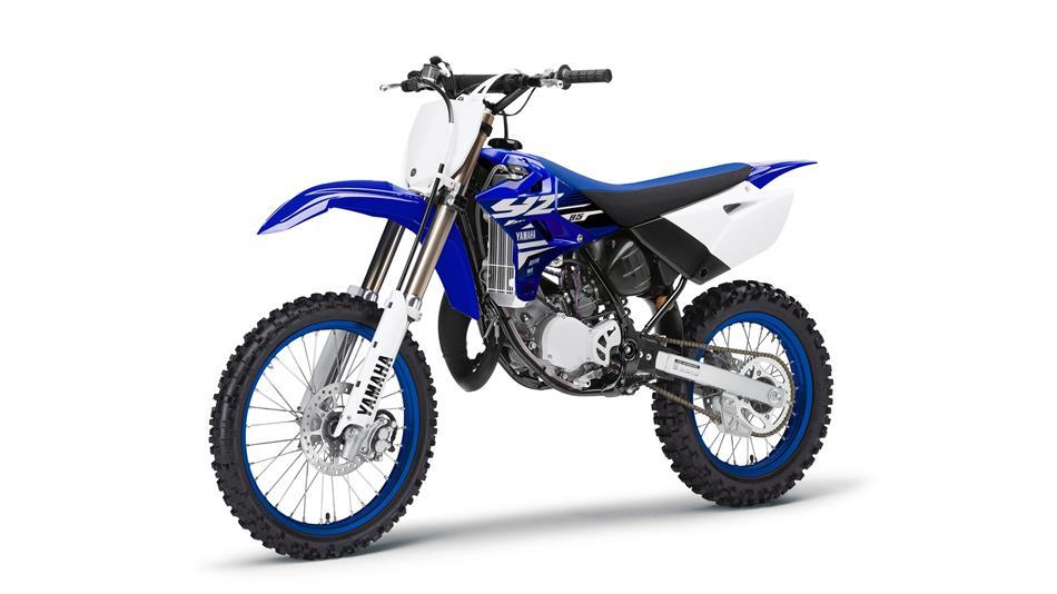 2018-yamaha-yz85-lw-eu-racing-blue-studio-007