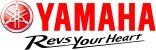 Дилер Yamaha Motor